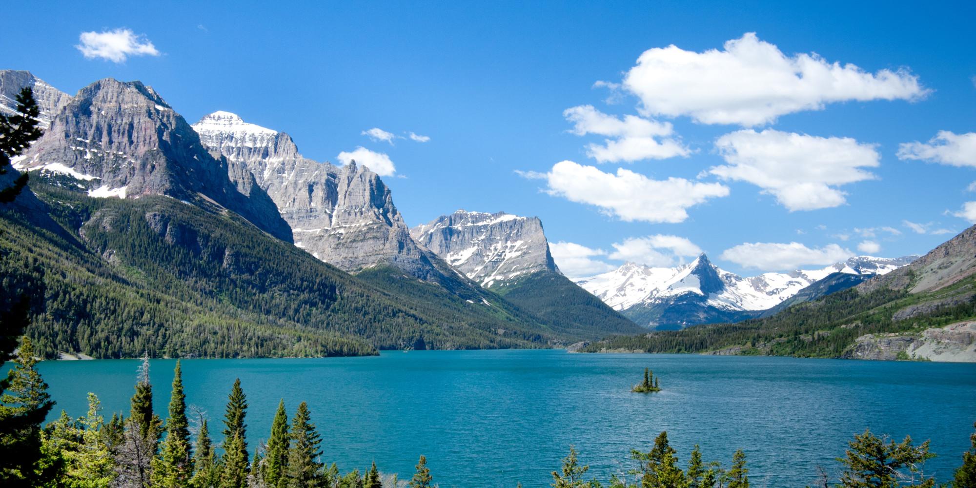 glacier national park photo - photo #47