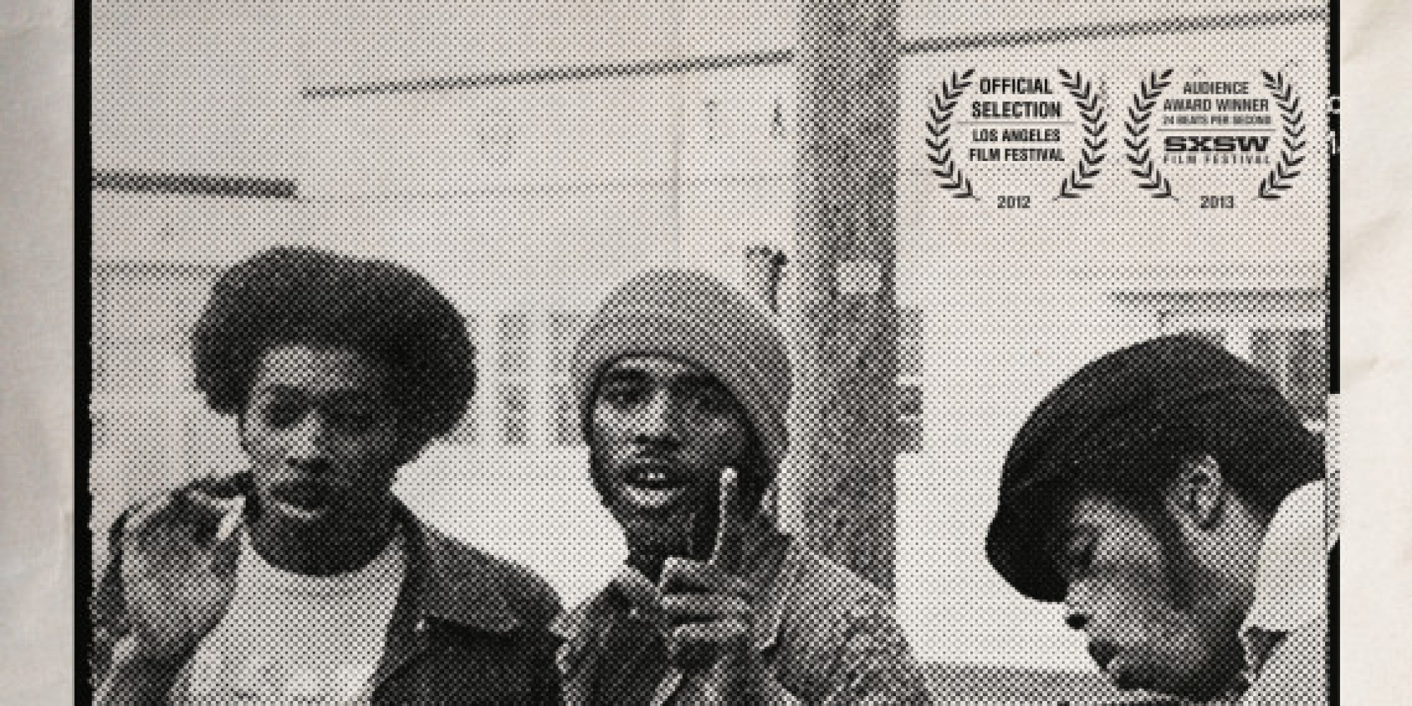 25 Documentaries Every Arts & Culture Lover Needs To Watch Right Now | HuffPost