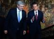 Canada Aims To Repair Visa Rift During Harper's Mexico Visit