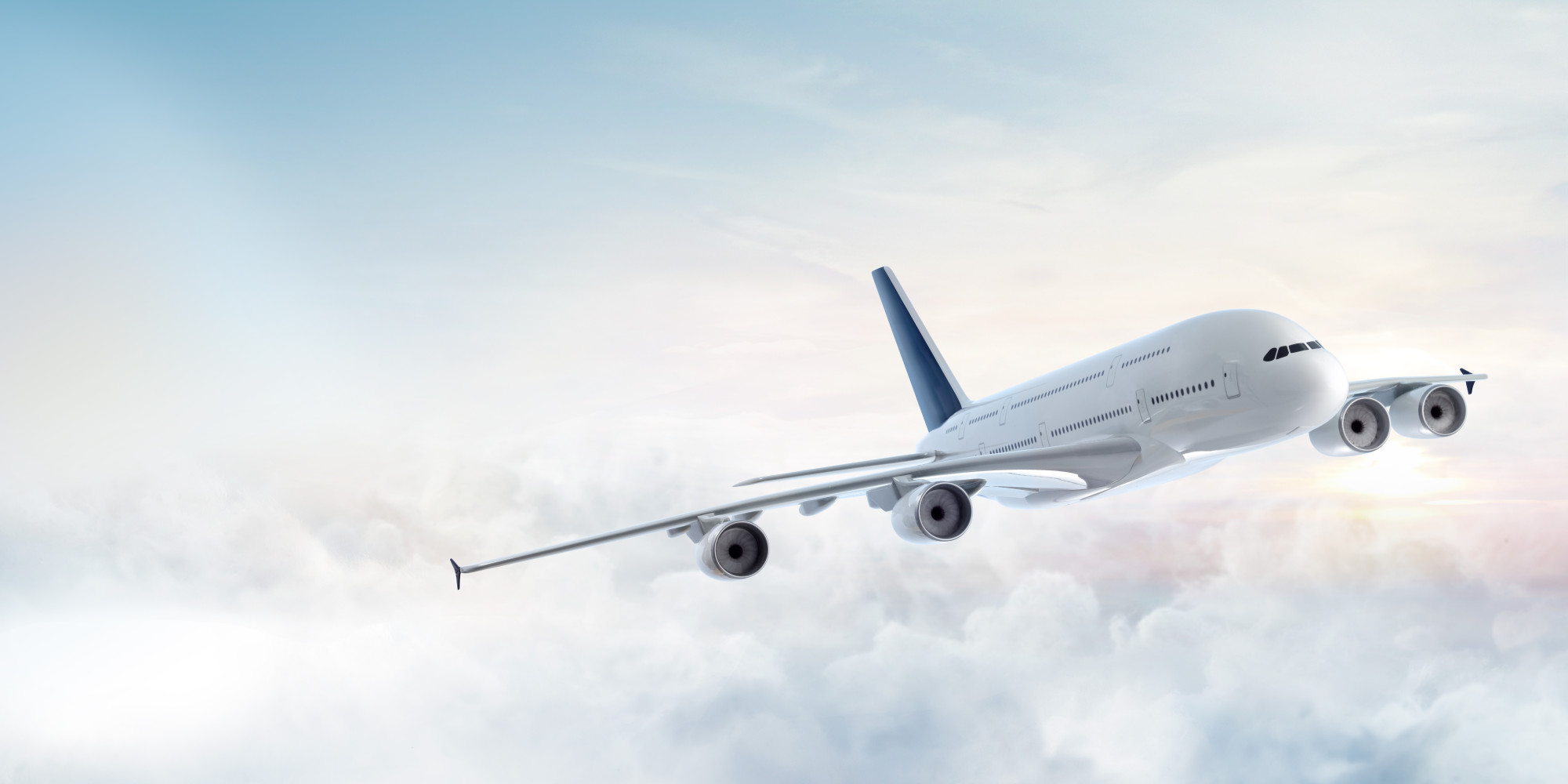 How To Survive A Plane Crash Huffpost