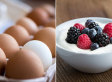 The Best Foods To Ease Anxiety