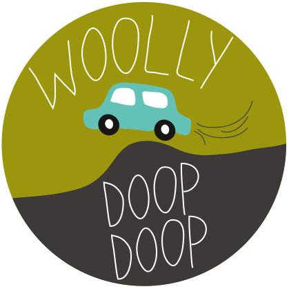 wooly doop