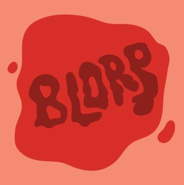 blorp