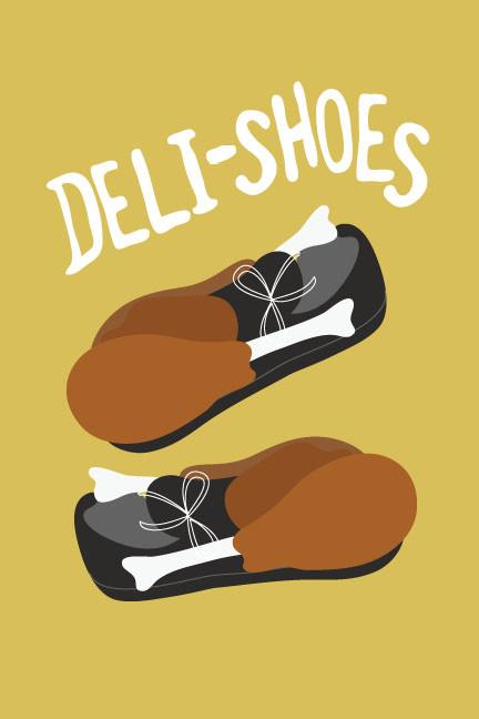 deslishoes