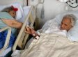 Couple Married 60 Years Were Together Until The Very End