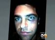 Deaf Man Allegedly Beaten, Tasered By Police After Trying To Use Sign Language