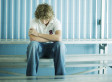 Depressed Students Scared Into Silence By Mental Health Stigma At University