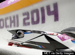 U.S. Bobsledder Calls Olympic Selection Process 'Corrupt'