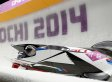 U.S. Bobsledder Calls Olympic Selection Process 'Corrupt'