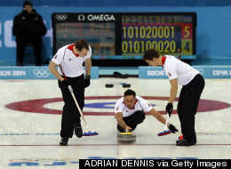 WATCH: The Rules Of Curling Explained (VIDEO)