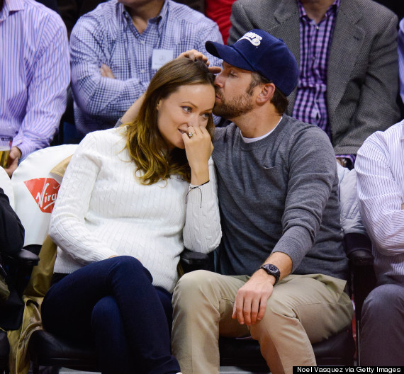 olivia wilde and jason sudeikis relationship problems