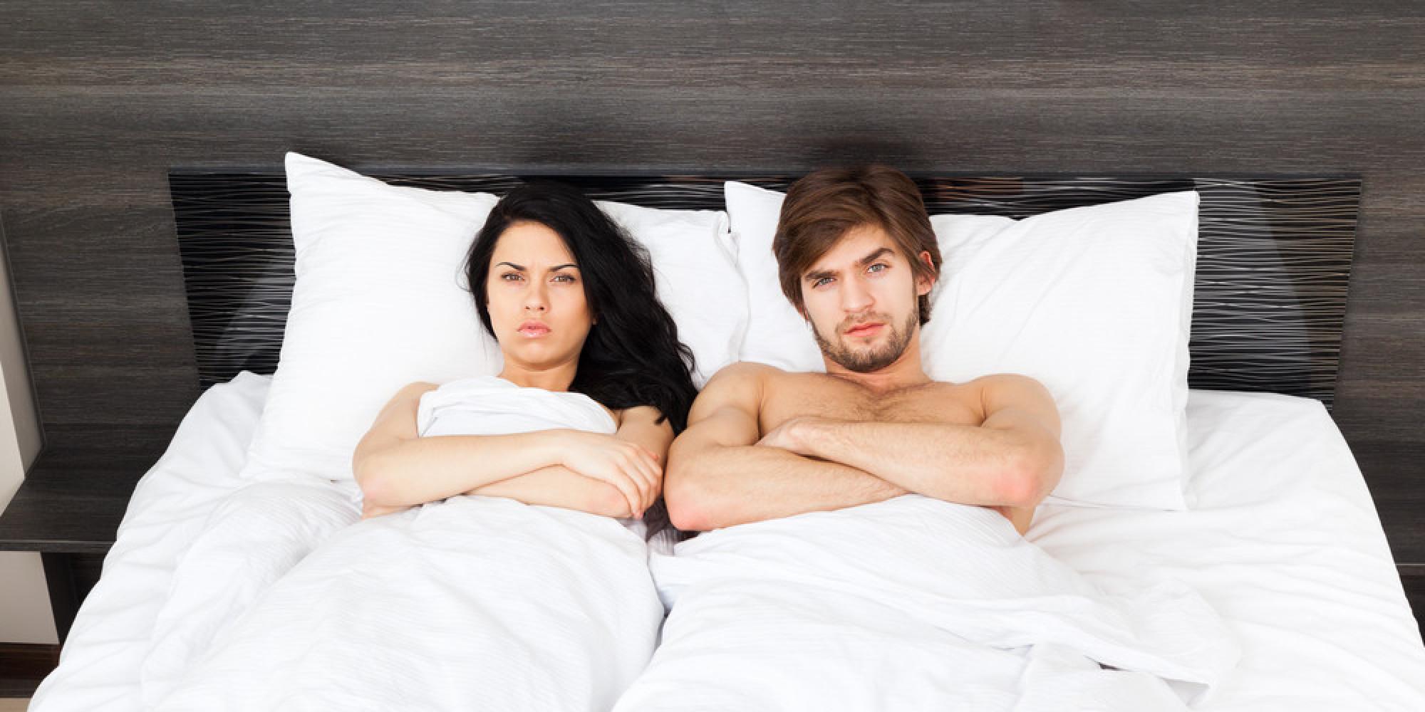 semeyno-seksualnaya-disgarmoniya