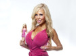Woman Takes Barbie Transformation To Extreme, Uses Hypnotherapy To Become 'Brainless'
