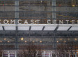 Just How Dangerous Is A Giant Comcast?