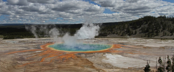 volcano grand withdrawal of money
