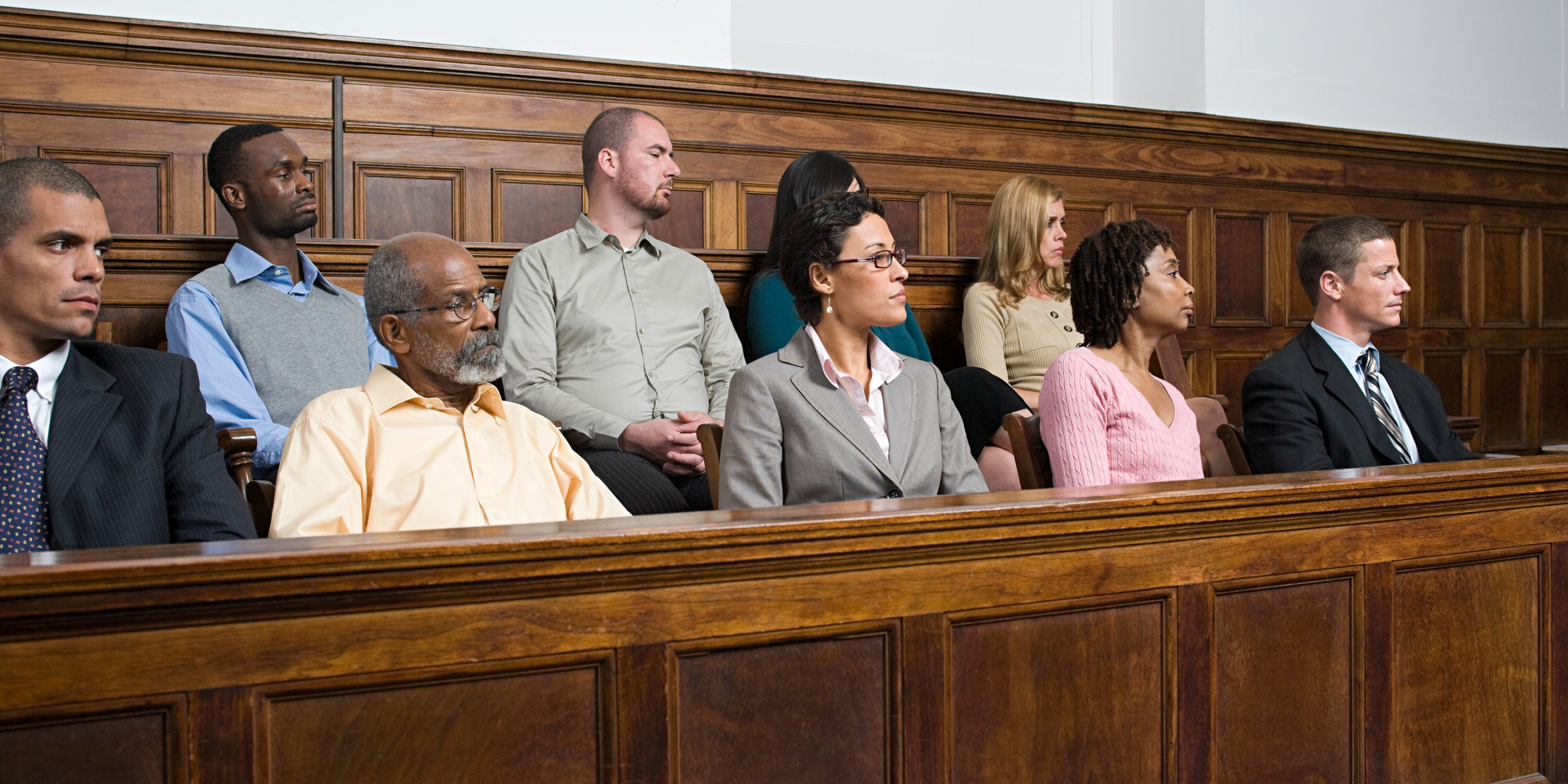 the advantages of trials by juries in the canadian justice system Jury act [rsbc 1996]  check data in the justice information system (c)  part 3 — juries for civil trials jury for civil trial.