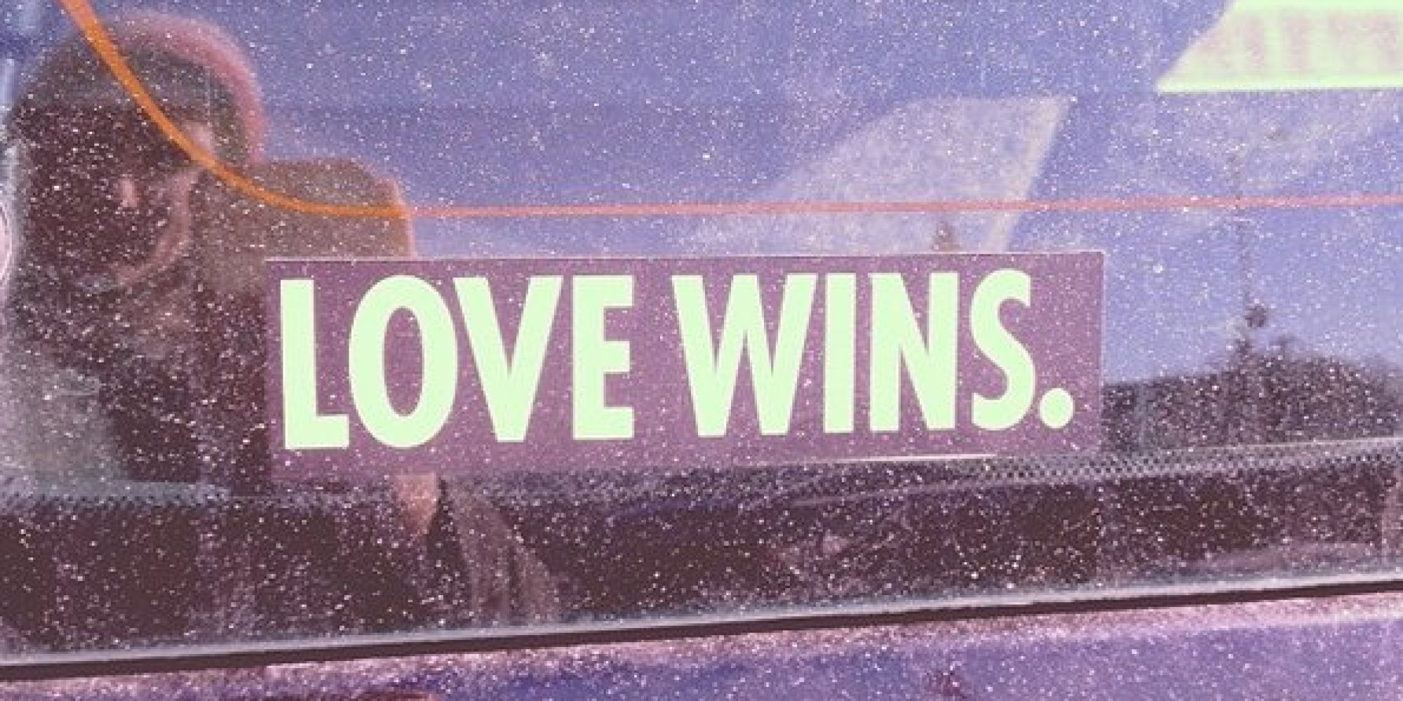 Quotes About Love Wins : These Would Make Any Stressful Commute A Whole Lot Easier