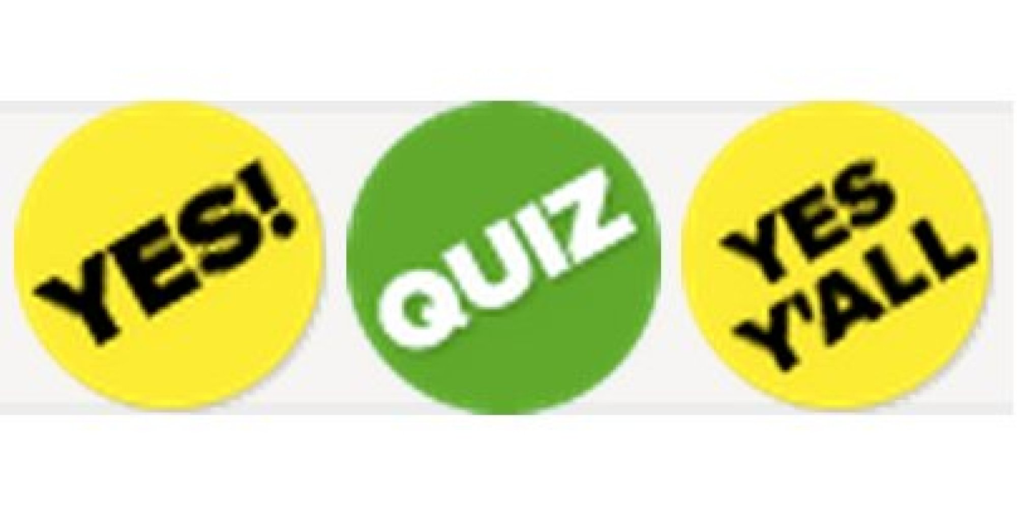 Mastermind Behind Buzzfeed 39 S Quizzes Explains How They
