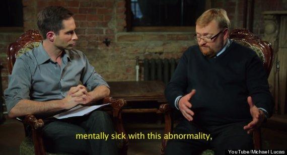 Bbc anal porn videos-8516