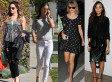 We Cannot Believe All The Steals On This Week's Cheap Celeb Finds