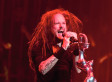 Korn's 'Spike In My Veins' Video Is Band's Attempt To Be Relevant In 2014