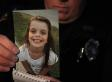 Hailey Owens Neighbors Unable To Stop Missouri Girl's Abduction