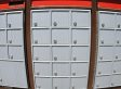 Canada Post Doctor's Note Policy Shows 'Lack Of Awareness': CMA