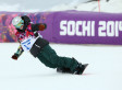 ABC News Changes Awful Headline That Sochi Ski Slopes Are Too 'Macho' For Women (UPDATED)
