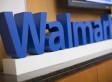 Walmart's Weak Profits Are Proof We Need A Minimum-Wage Hike