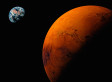 Mars Fatwa Issued By UAE Imams: General Authority Of Islamic Affairs Prohibits One-Way Travel To Red Planet