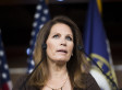 Michele Bachmann's Bad News For Hillary Clinton: People 'Aren't Ready' For A Female President