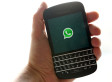 A Beginner's Guide To WhatsApp