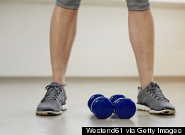 Five Exercises You're Probably Doing Wrong (and How to Fix Them)