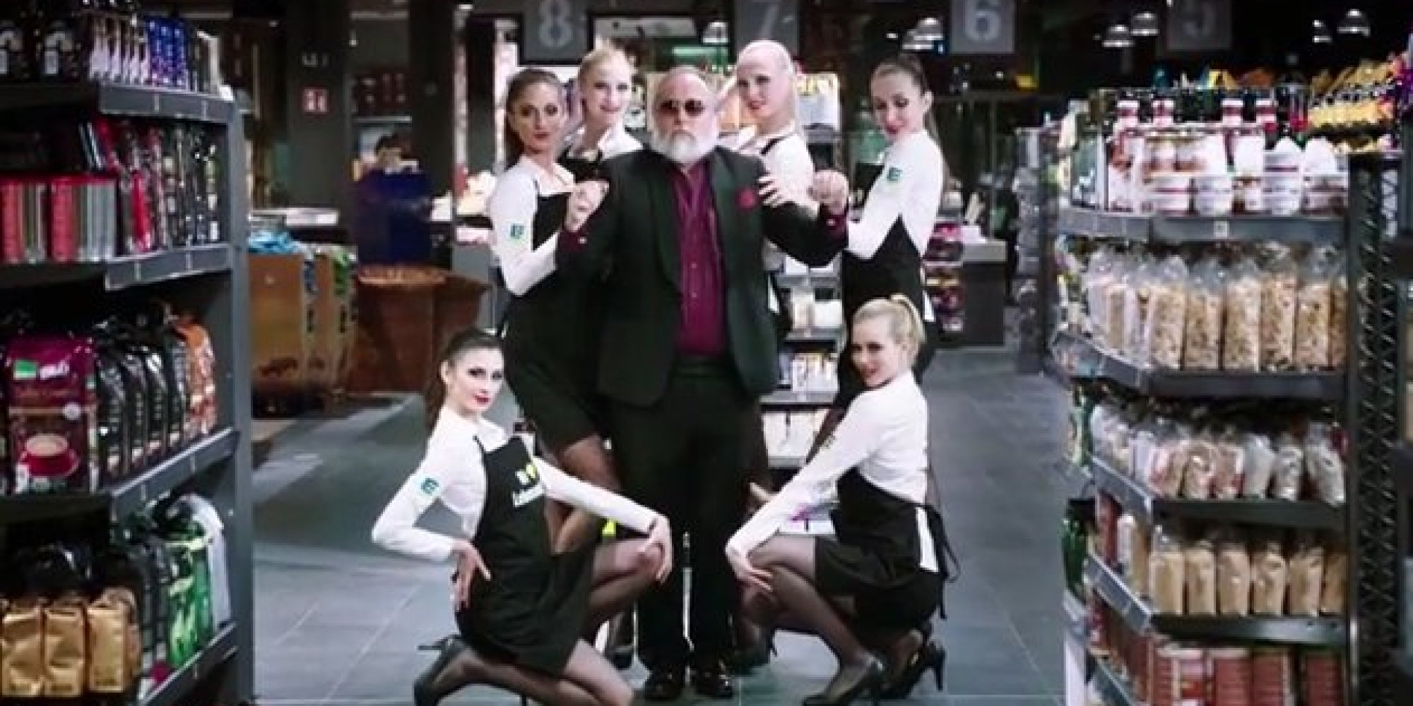 mädchen türken porno facebook