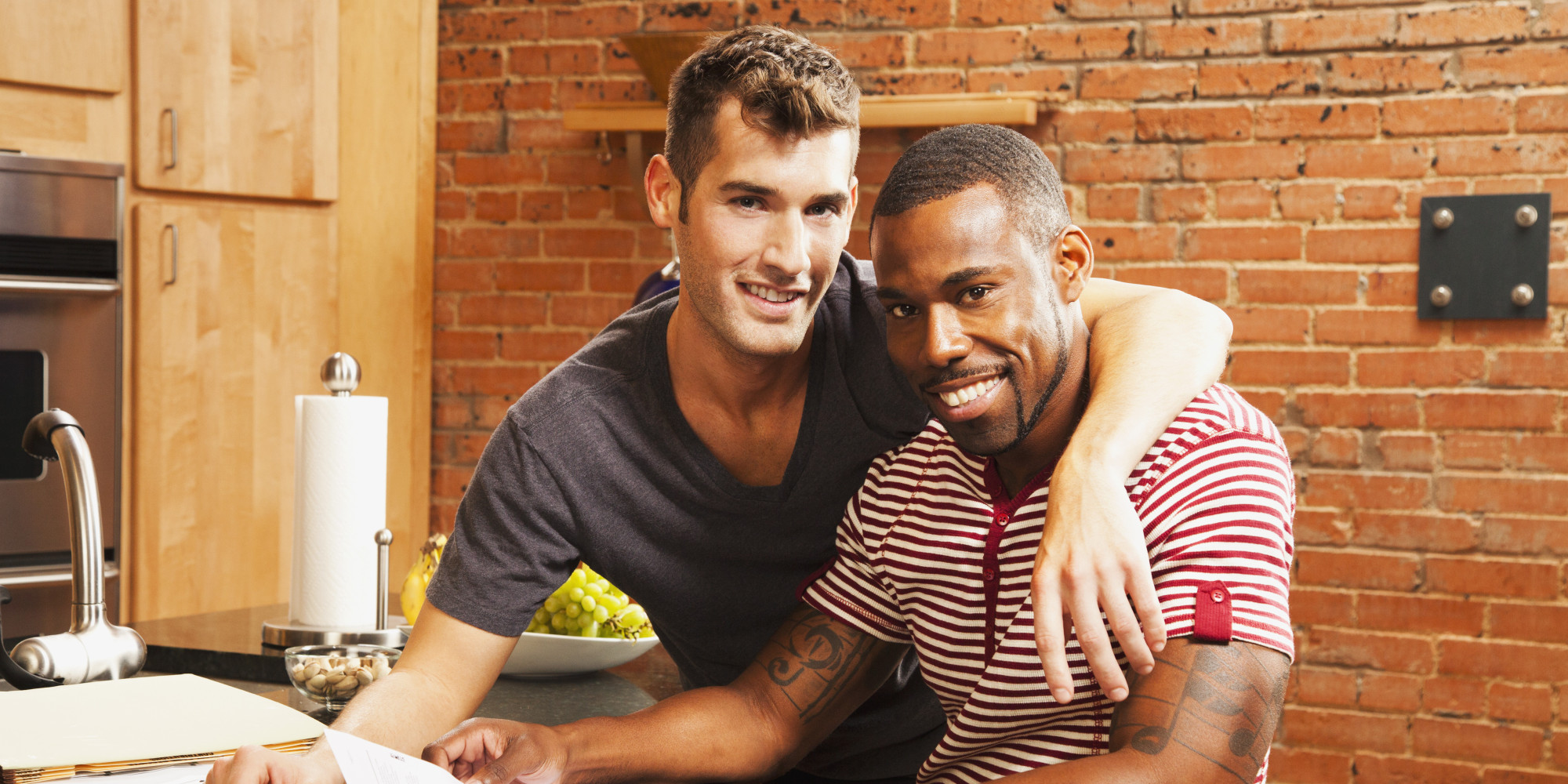 gay dating site for marriage Presenting the five best gay and lgbtq dating sites out there.