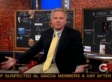 Bizarro Beck: What It Would Be Like If Glenn Beck Made Sense All The Time (VIDEO)