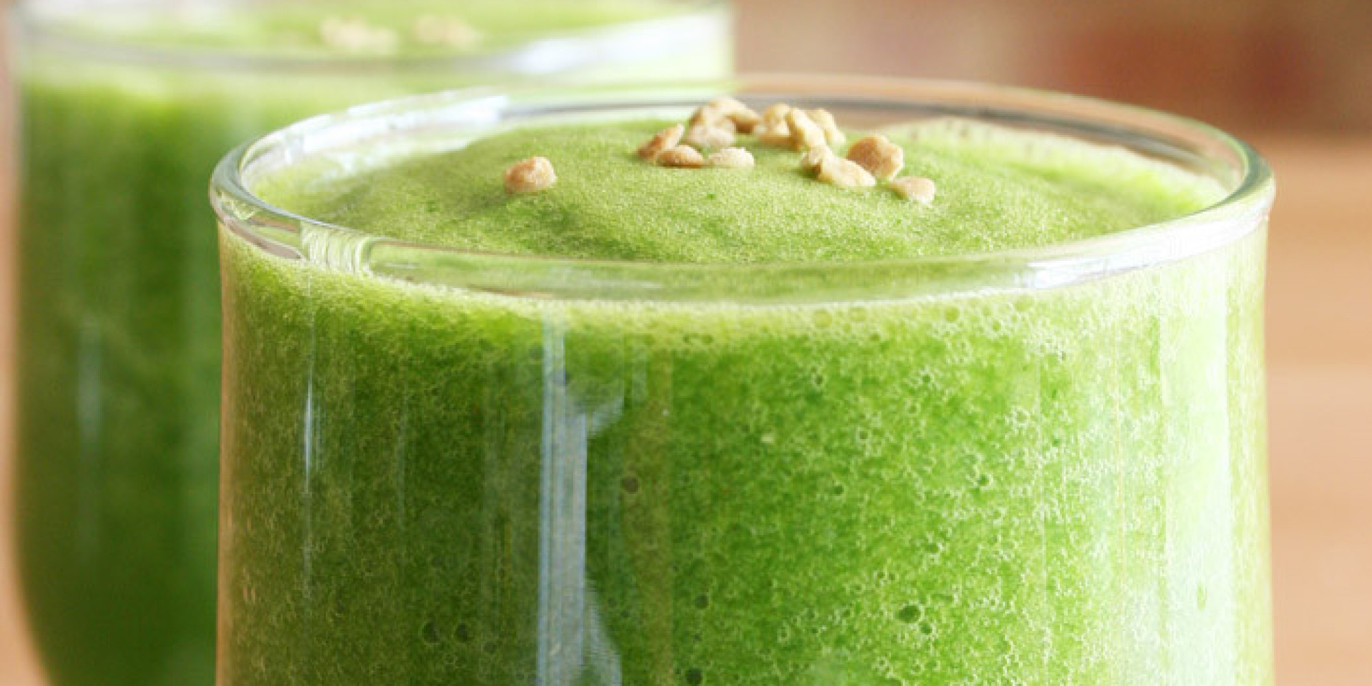 berry parsley kale and berry smoothie kale apple banana kale blueberry ...