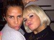 Kerry Denies Katie's Diva Behaviour