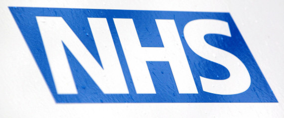 ... Blunder: Payout For Men Left Without Testicles Due To NHS Mistake