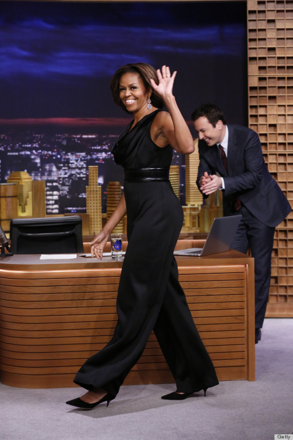mobama fallon