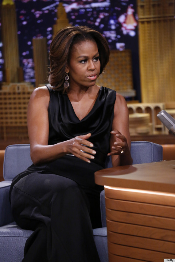 mobama fallon 2