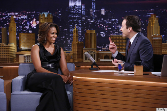 mobama fallon 3