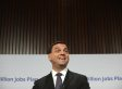 Right-To-Work Ontario: Tim Hudak's Tories Back Off Policy