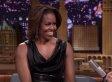 Michelle Obama: Sasha And Malia 'Want Nothing To Do With Us'