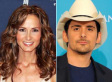 Chely Wright 'Ashamed' Of Hurting Ex Brad Paisley, Would Cry During Sex