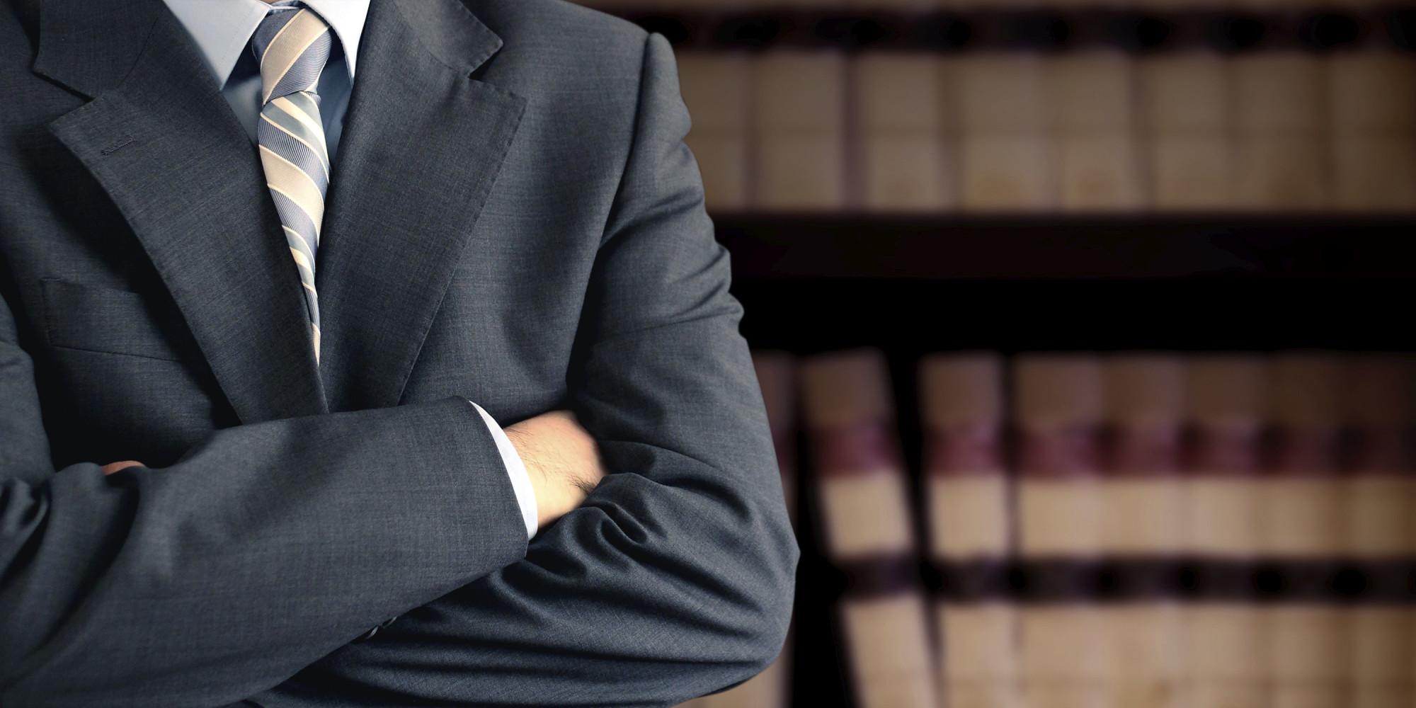 Advocatum Abogado