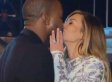 Kim Kardashian Fake Engagement Scene Claims Are Bogus (UPDATE)