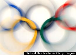 JO de Sotchi: un système de dopage organisé pour les Russes