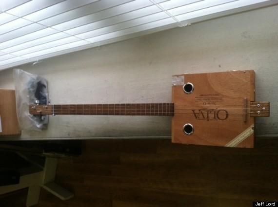 cigar guitar 1