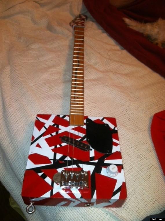 cigar guitar 2